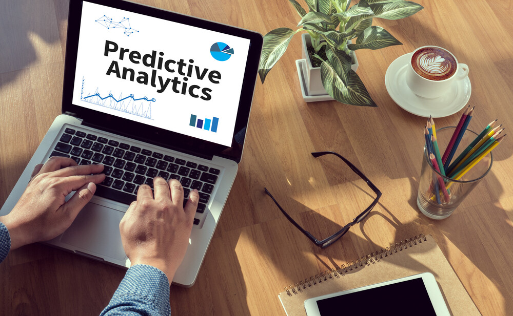 predictive analytics limitations