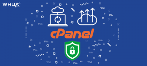 A Guide to cPanel Hosting