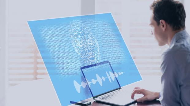 AI and big data security applications