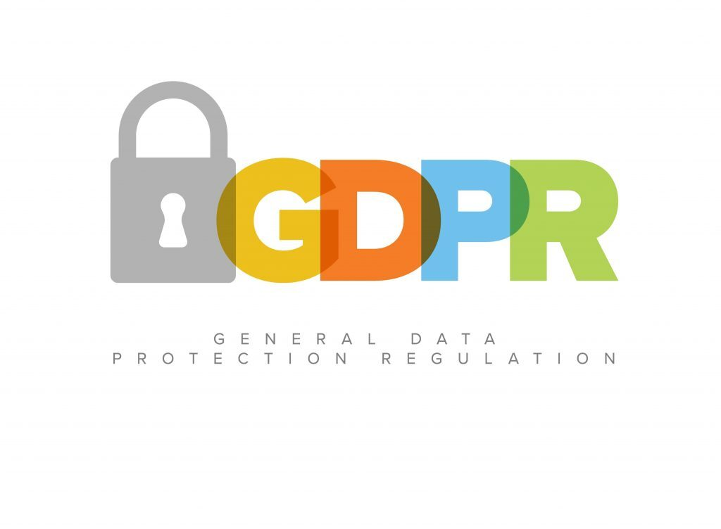 After GDPR compliance