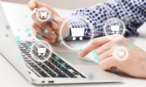 Using Online Video, Customer Analytics and Big Data to Market Online