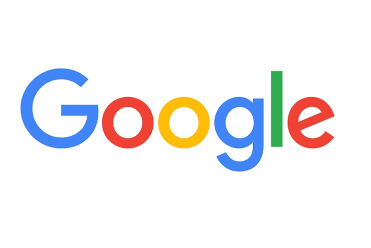 Google Alphabet AI stocks