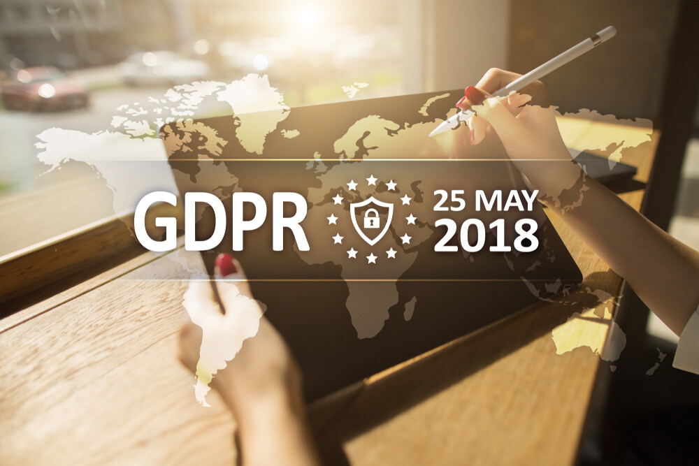 HR professionals prepare GDPR