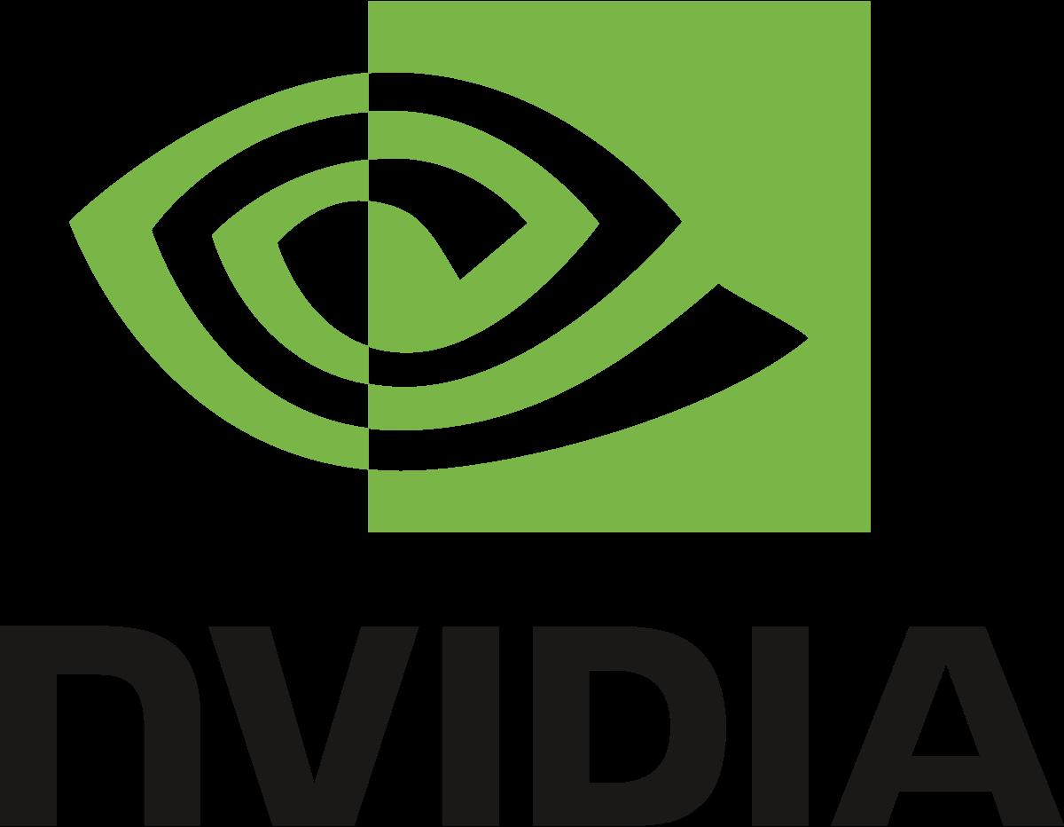 NVIDIA AI stocks