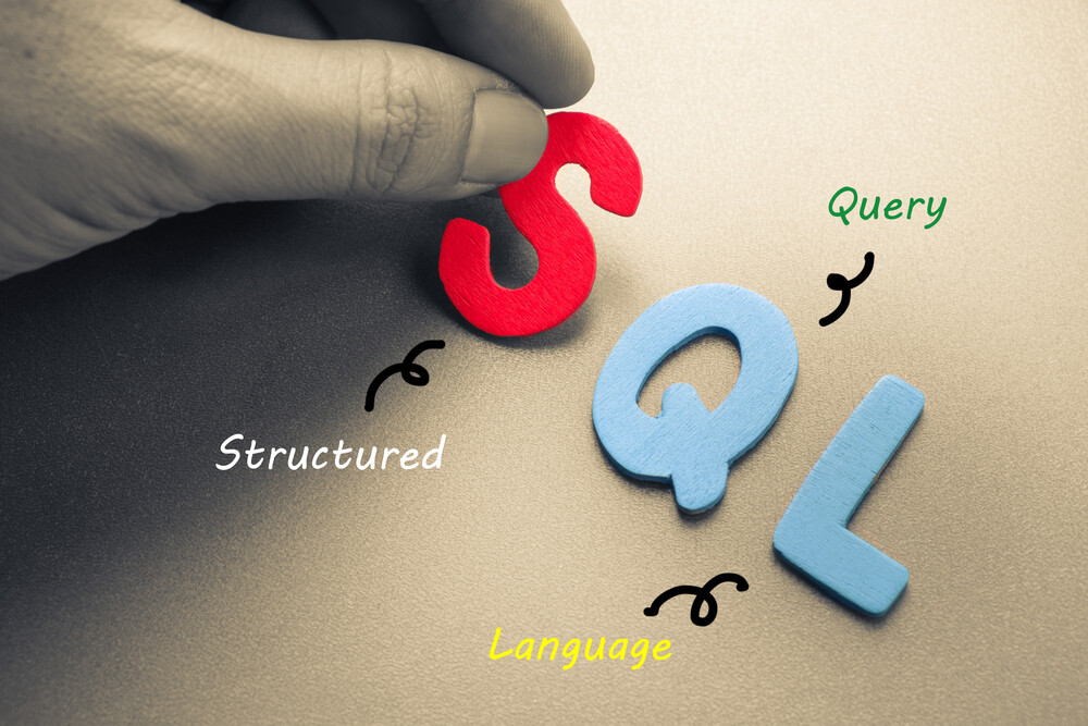 SQL Functionality