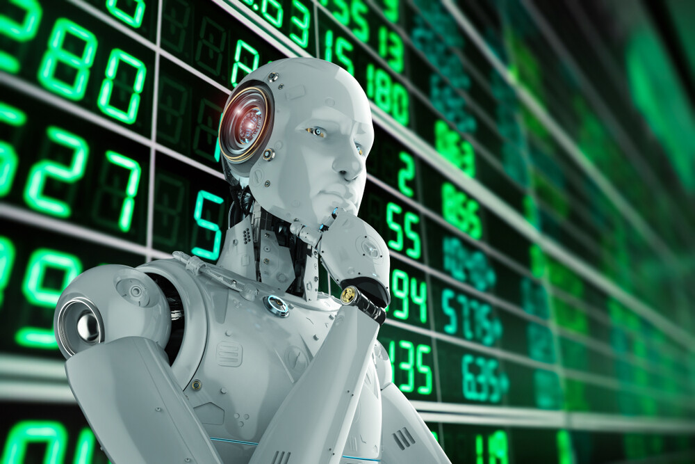 artificial intelligence AI stocks to watch