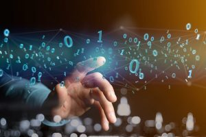 Big Data Unlocks Key to Age Old Challenges Businesses Face