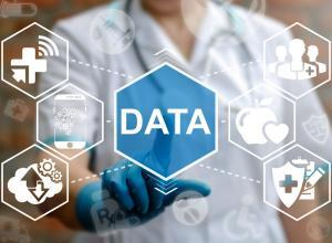 Is Big Data Modeling Fighting Epidemics of Infectious Diseases?