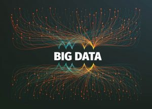Big Data Is More Prevalent in Daily Life Than You Might Think
