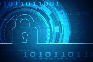How Data Security Remains More Than Just About IT Safeguards