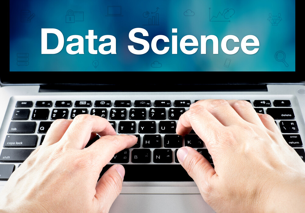 lessons learn from data scientists