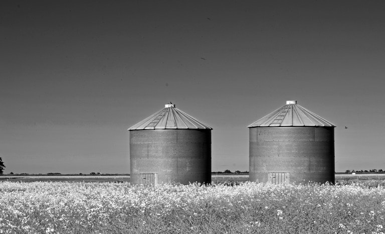 How to Eliminate Silos in Company-Wide Data Analytics