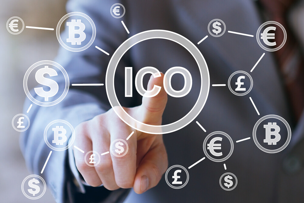 ICO and GDPR