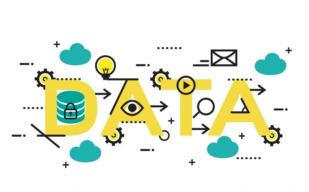 big data for marketing strategy