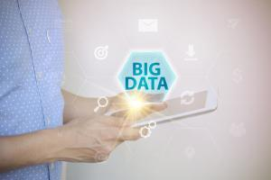 Big Data Is Making Its Mark On Trade Show Marketing