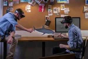 What Aspiring VR Developers Look for in Hiring Companies