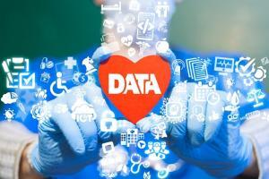 5 Ways Big Data Is Transforming the Medical Field