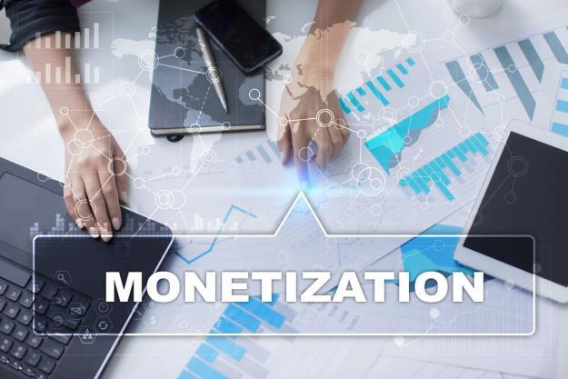How Data Monetization Can Add Value To Your Analytics