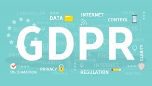 GDPR Fines, Ransomware, and Cybersecurity: What You Need To Know