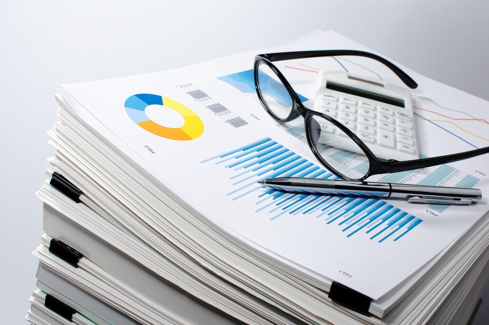 big data helping claim processing