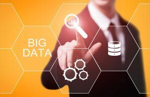 10 Stellar Ways Big Data And PPC Campaigns Work Together