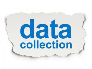What To Consider When Gauging The Effectiveness Of Collected Data