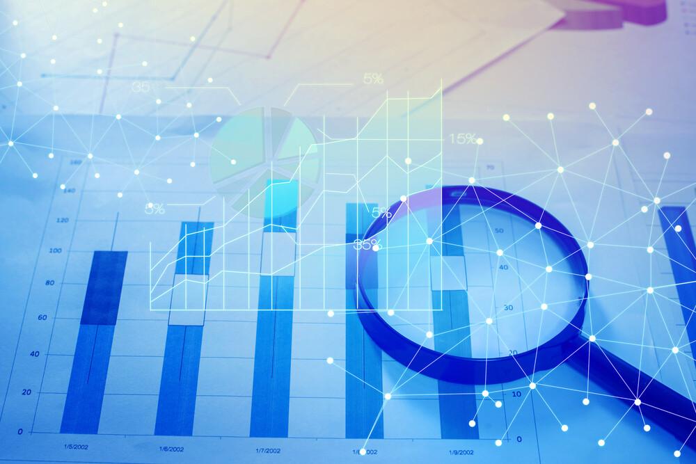data analytics jobs