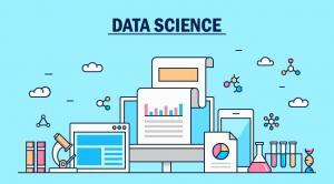 Why Choosing Python For Data Science Is An Important Move