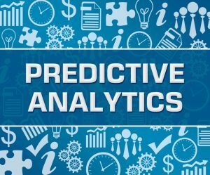 Can Predictive Analytics Prevent Tax Evasion?
