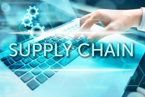 How To Share Data Safely Across Your Supply Chain