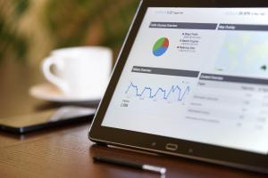 4 Data-Backed Strategies To Drive More Traffic To Your eCommerce Site