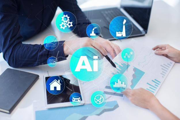 Why Small Businesses Shouldn't Think Twice Before Embracing AI