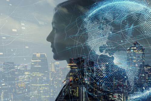 Developers' Outlook On Artificial Intelligence In 2018