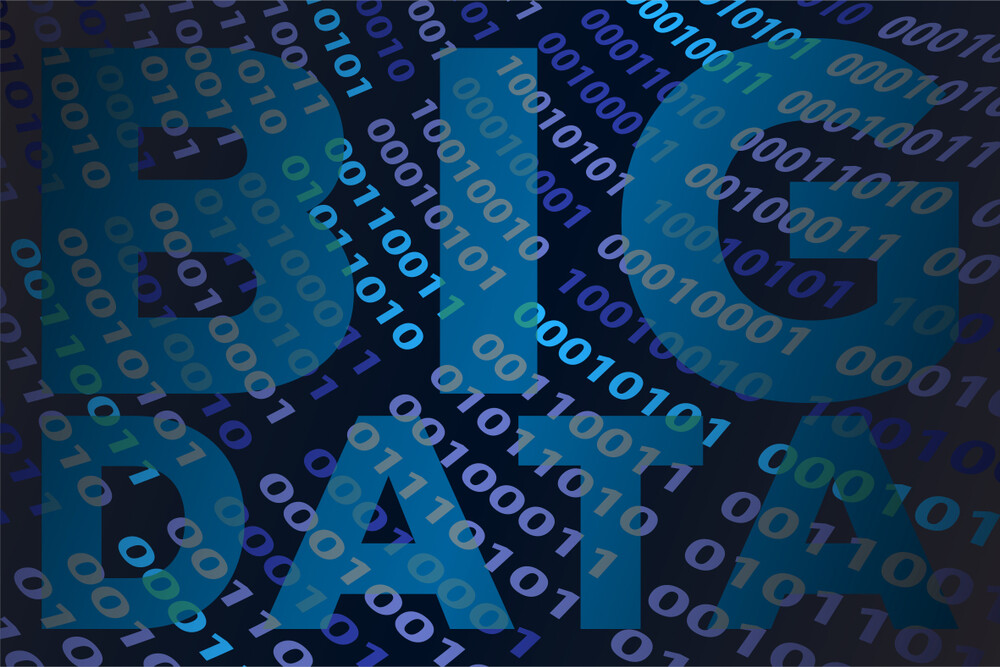 big data helping education sector