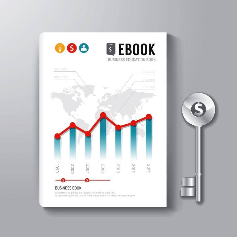 ebooks on big data and business intelligence