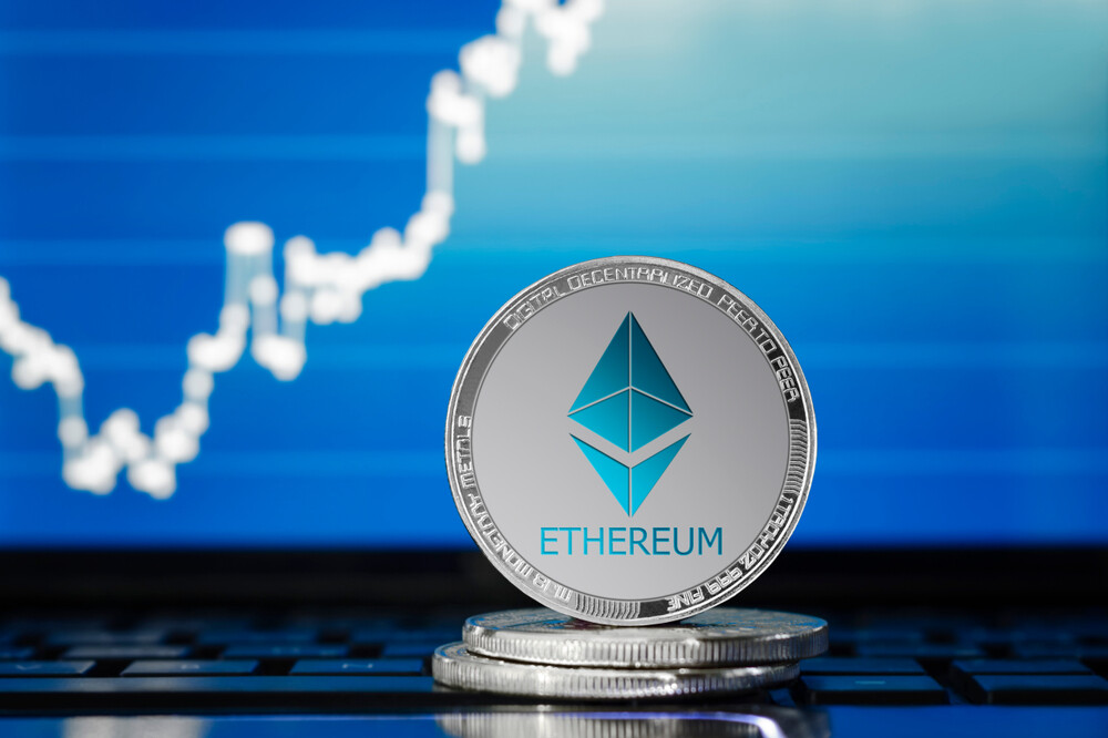 ethereum smart contracts and blockchain