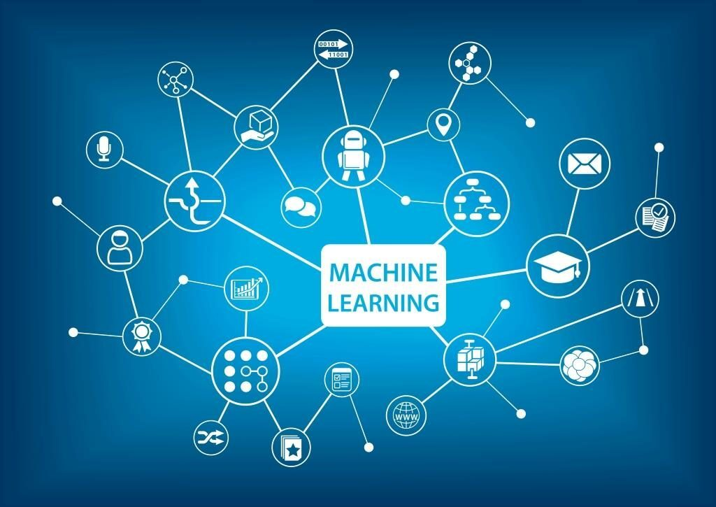 machine learning with spark-language