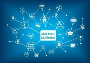 7 Lessons That Will Teach You All You Need To Know About Machine Learning