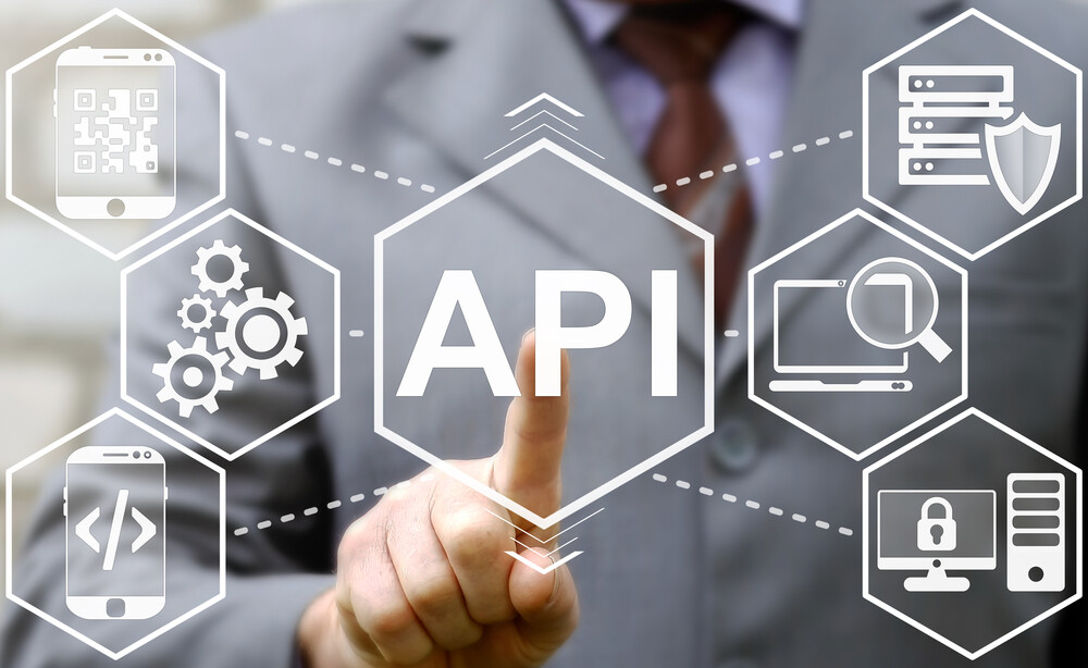 APIs transform Martech landscape