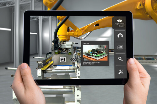 augmented-reality-benefit-the-manufacturing-industry