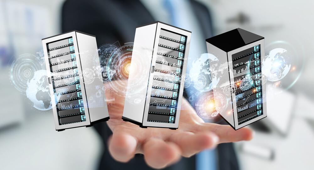 big data for self-storage