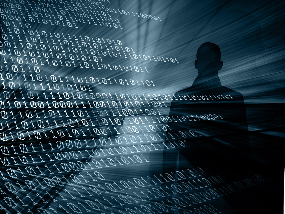 data breaches and solutions