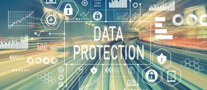 3 Crucial Data Transit Security Protocols Every Organization Must Follow