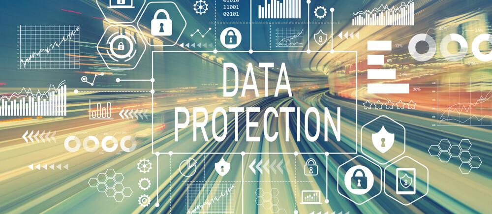 data transit security