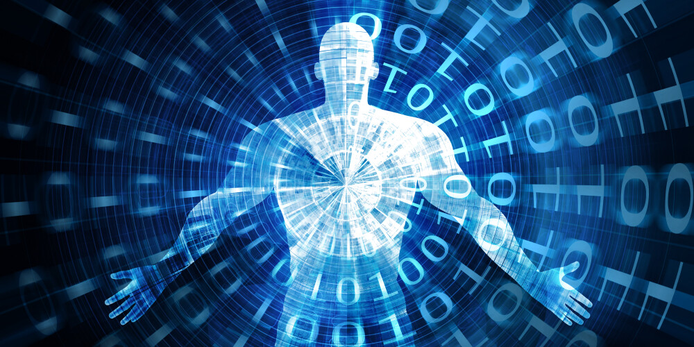 leverage existing data