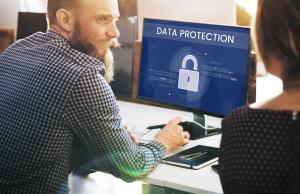 5 Ways to Minimize the Risks of Data Breaches in the Office
