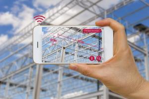 How The Construction Industry Is Leveraging Big Data