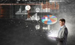 6 Business Intelligence Trends to Watch For in 2019