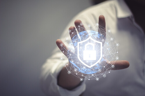 smartdatacollective.com - Smith Willas - Can Advancements In Data Science Solve Cybersecurity Challenges?