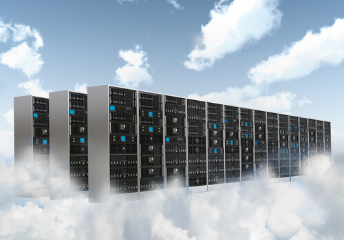 Here's How Big Data Websites Can Benefit From VPS